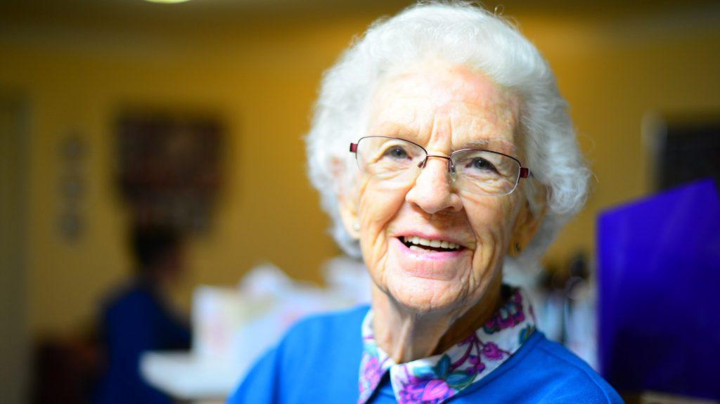 životno osiguranje za staratelje