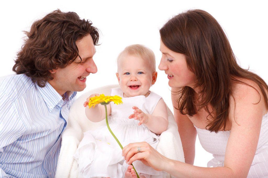 životno osiguranje je važno za porodicu