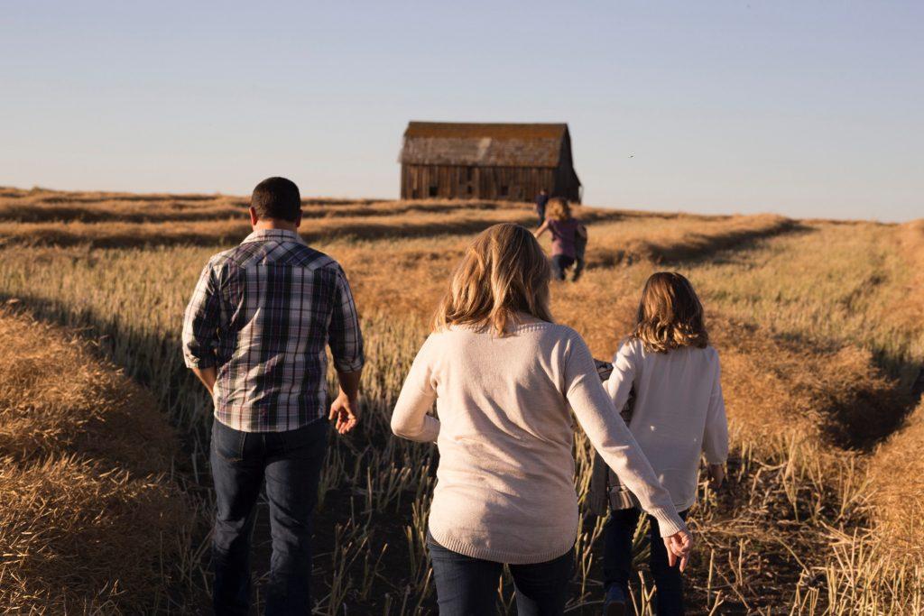 životno osiguranje i planiranje porodice